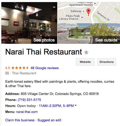 narai_thai