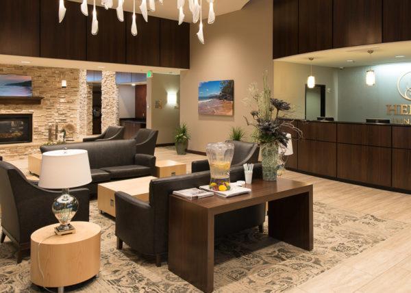 Al Serra Colorado Springs >> See inside your business on Google